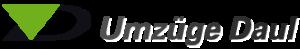 Umzüge-Daul-Logo